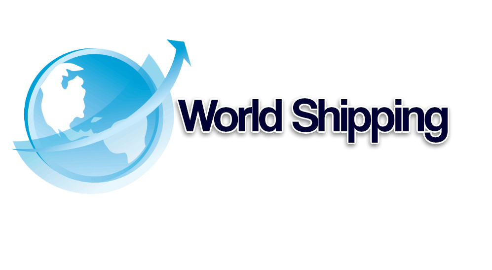 Shipping agency in Brazil - World Shipping Agenciamentos